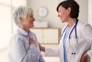 Образец доверенности заверенной главным врачом больницы.