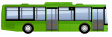 stock-illustration-18169564-buses1.jpg
